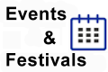 The Border Rivers Region Events and Festivals Directory